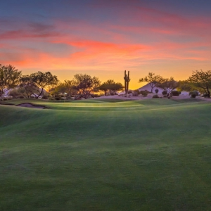 phxdr_golf_home
