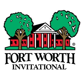 fort worht new logo