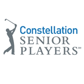 Constellation Senior Players Championship