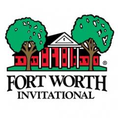 fort worht new logo
