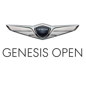 Genesis Open