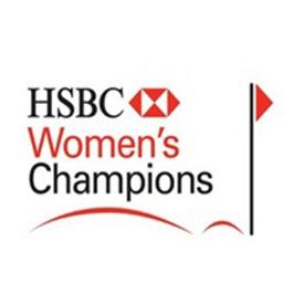 HSBC Women's Championship