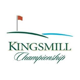 Kingsmill Championship