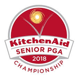 KitchenAid Senior PGA Championship