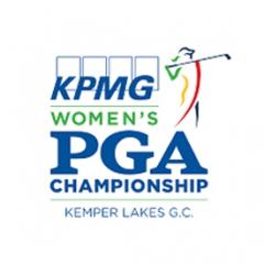 kpmg new logo