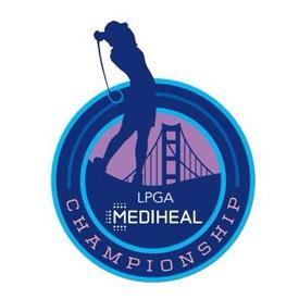 LPGA MEDIHEAL Championship