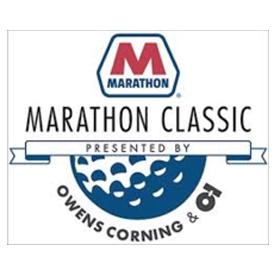 Marathon Classic